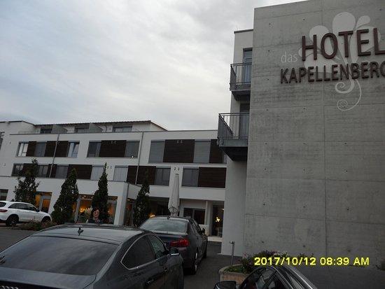 Eibelstadt Photo