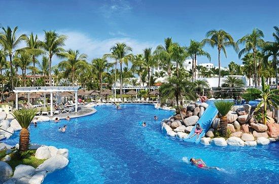 Hotel Riu Jalisco Updated 2018 Prices Reviews Photos Nuevo Vallarta Riviera Nayarit All Inclusive Resort Tripadvisor