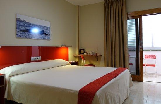 Hotel Andrea's Photo