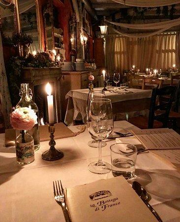 photo5.jpg - Picture of La Bottega di Franco, Bologna ...