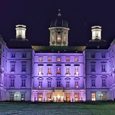Althoff Grandhotel Schloss Bensberg: photo0.jpg