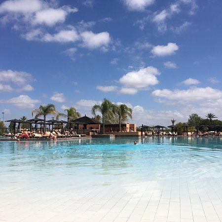 ClubHotel Riu Tikida Palmeraie: photo0.jpg