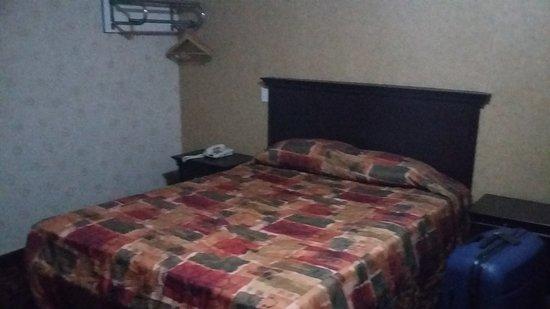 Hollywood Guest Inn Photo