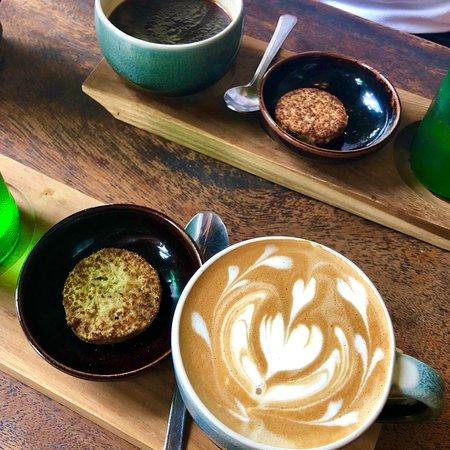 Juice Ja Cafe: photo2.jpg