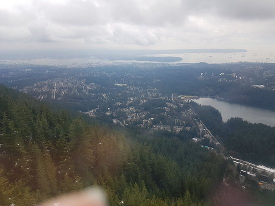 North Vancouver, Canadá: 20180305_123548_large.jpg