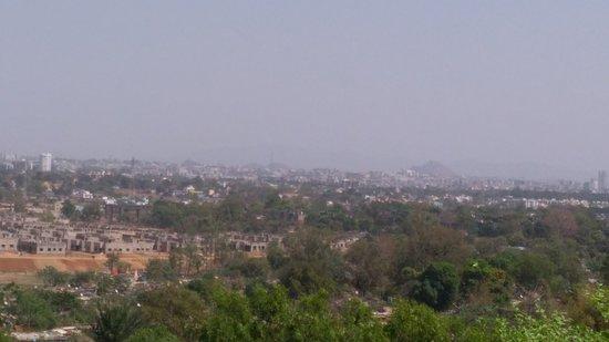Jagannath Temple张图片