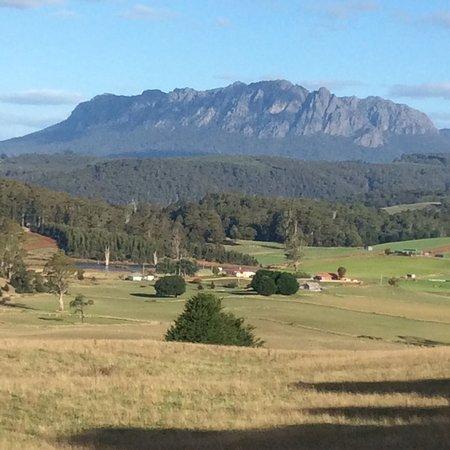 Wilmot, Australien: photo0.jpg