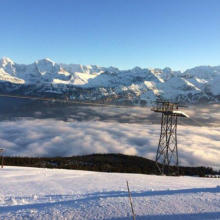 Beatenberg, Sveits: photo5.jpg