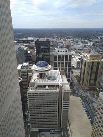 Picture of Atlanta Marriott Marquis