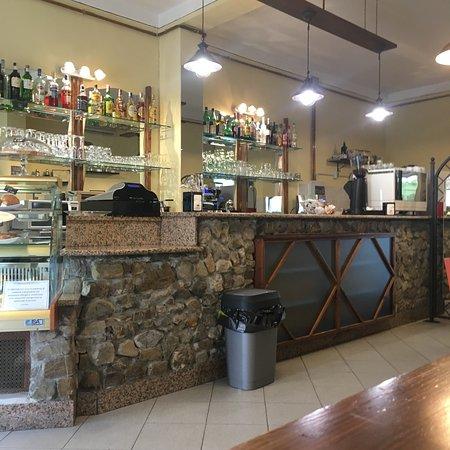 Luwak Caffe