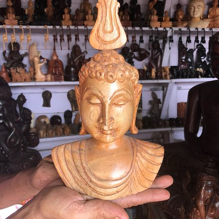 The best wood carvings in sri lanka picture of new world craft