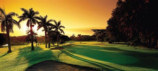 Landscape - Picture of Selborne Golf Estate, Hotel and Spa, Pennington - Tripadvisor