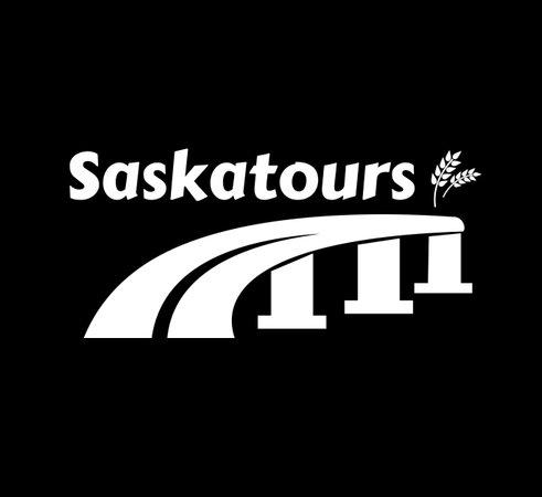 Саскатун, Канада: Saskatours Logo