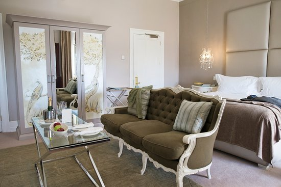 dock house boutique hotel updated 2019 prices reviews cape town rh tripadvisor com