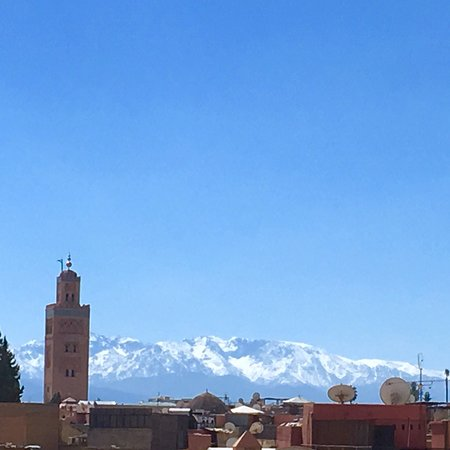Les bains d 39 orient marrakech all you need to know - Les bains d orient 75010 ...