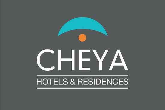 Cheya besiktas hotel updated 2017 reviews price for Cheya residence besiktas istanbul