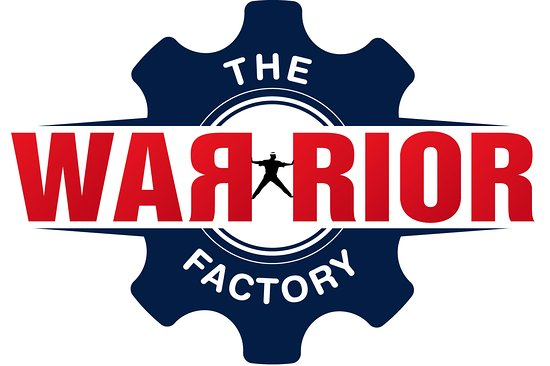 The Warrior Factory