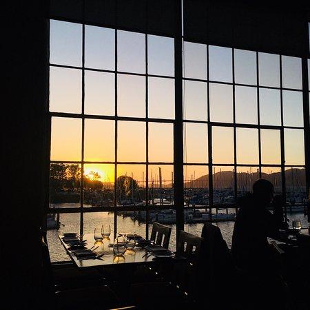 Greens Restaurant: photo2.jpg