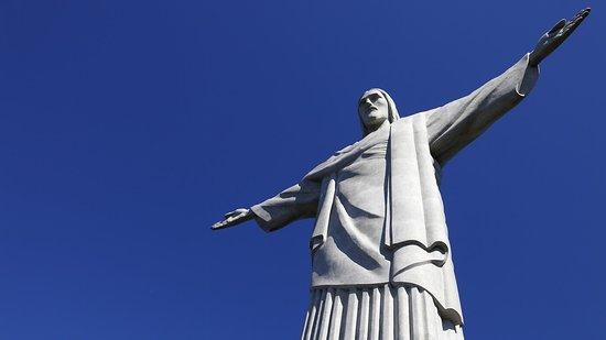 Tourpass Rio