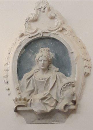 Museo Della Cultura E Delle Arti Figurative Bizantine E Normanne: IMG-20180318-WA0035_large.jpg
