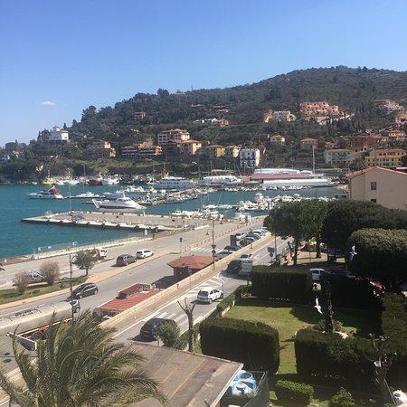 Hotel Alfiero: photo2.jpg