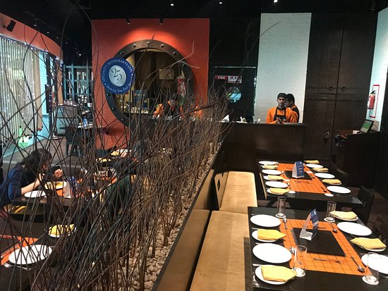 The 10 Best Bbq Restaurants In Kolkata Tripadvisor