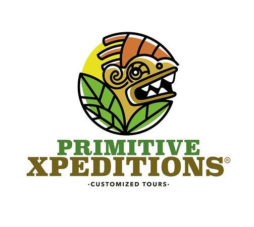Primitive Xpeditions