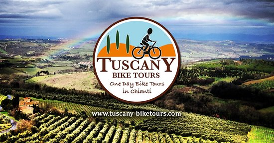 ‪Tuscany Bike Tours‬
