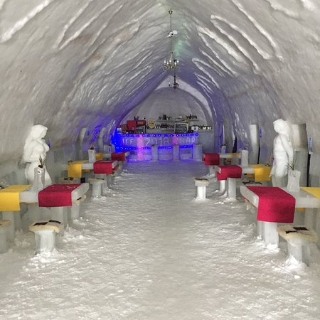 Hotel of Ice: photo3.jpg