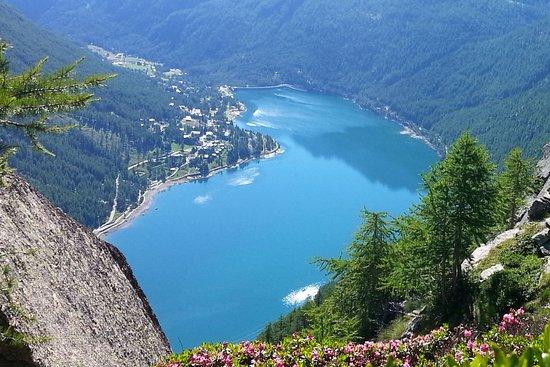 Giro Lago