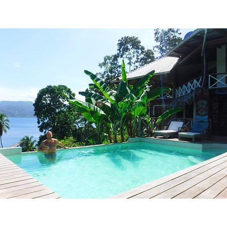 Isla Solarte, Panama: photo0.jpg