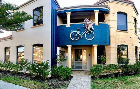 La Belle Patisserie \u0026 High Tea House, Mandurah , Restaurant Avis, Numéro de  Téléphone \u0026 Photos , TripAdvisor