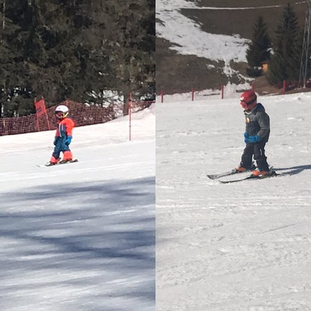 Scuola Italiana Sci & Snowboard San Vigilio Di Marebbe: photo0.jpg