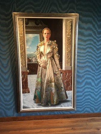 Willink Kasteel Mathilde More Van RuurloRuurlo Foto Museum eEDY2IH9Wb