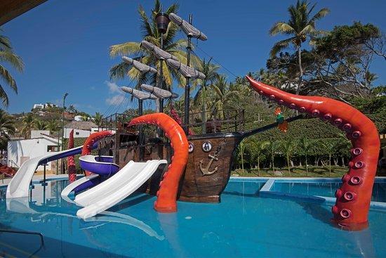 Manzanillo Vacation Packages