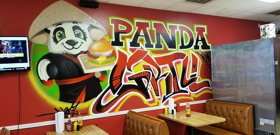 Good Chinese Restaurants In Oklahoma City