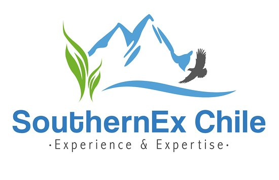 SouthernEx Chile