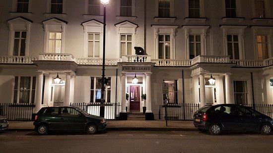 The Belgrave : London_16-18_2018_33_large.jpg