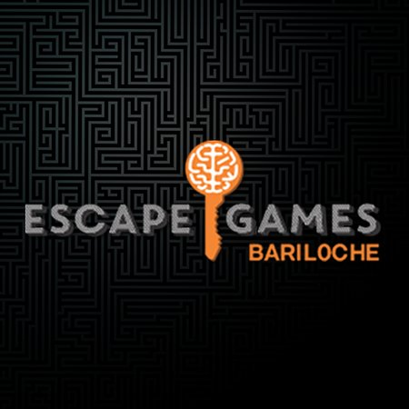 ‪Escape Games Suc. Bariloche‬