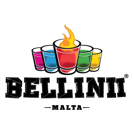 Bellinii Bar
