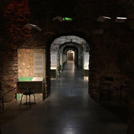 Royal Armory : Livrustkammaren