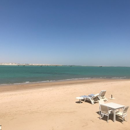 Al Sultan Beach Resort: photo5.jpg