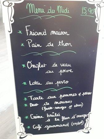 Matha, França: 20180322_121103_large.jpg