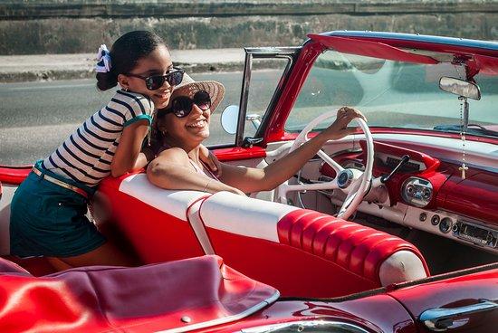 Hello La Habana