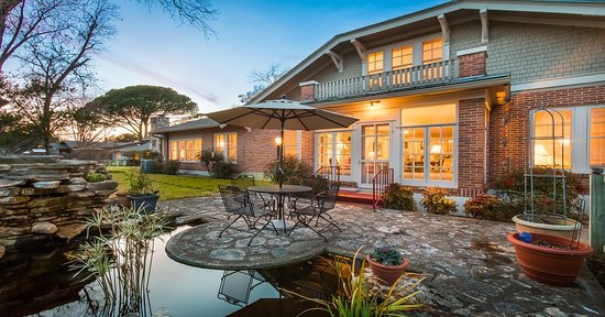 Magnolia House Bed And Breakfast Updated 2019 Prices Amp B