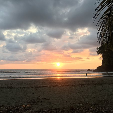 Ballena, Κόστα Ρίκα: photo2.jpg