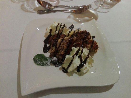 Jennersdorf, Avusturya: ....tolles und vorallem sehr sehr gutes und qualitativ hochwertiges Abendessen...sehr friedliche