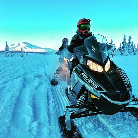 Alaska Backcountry Adventure Tours Reviews