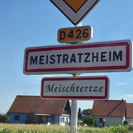 Meistratzheim照片