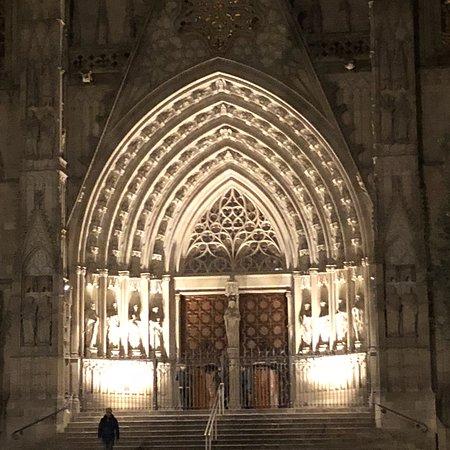 Tripadvisor Barcelona Hotels Gothic Quarter
